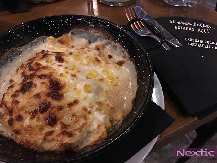 Nextic-Alicante-gastronomia-restaurantes-manu-nunez (2)