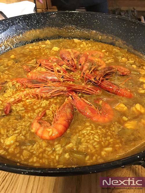 Nextic-Alicante-gastronomia-restaurantes-manu-nunez (3)