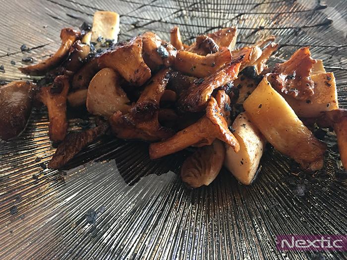 Nextic-Alicante-gastronomia-restaurantes-manu-nunez (4)