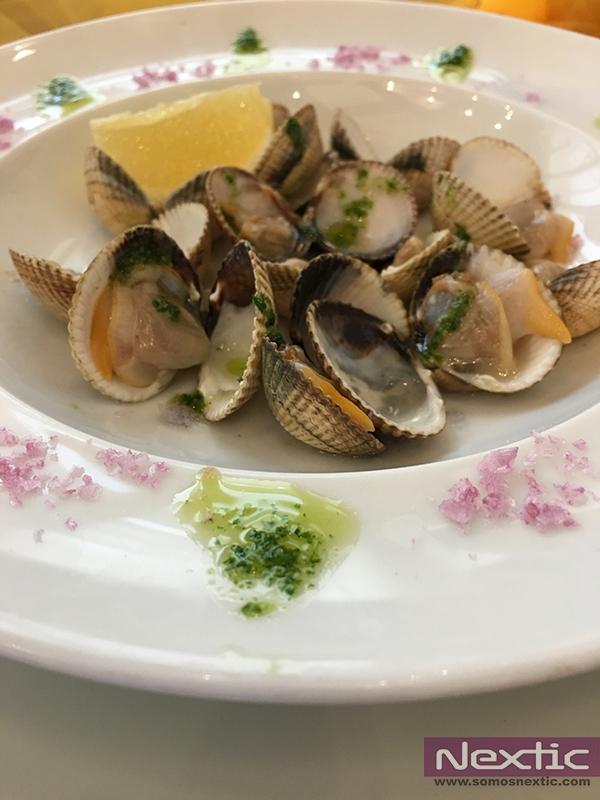 Nextic-Alicante-gastronomia-restaurantes-manu-nunez (5)