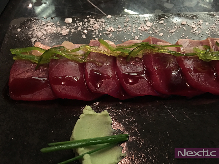 Nextic-Alicante-gastronomia-restaurantes-manu-nunez (7)