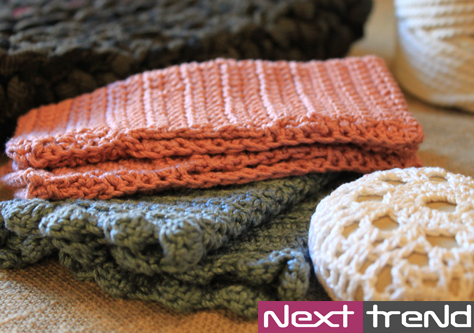 Nextic-DIY-delimalimon-craft-manu-nunez-tutorial-ganchillo-3