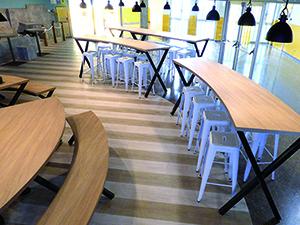 Nextic-Deco-Floover-pavimentos-revestimientos-barcelona-notjustflooring-interiorismo (2)