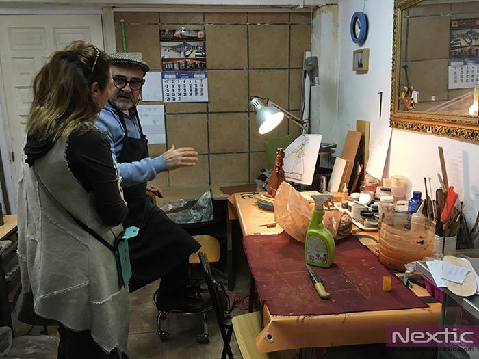 Nextic-Isabel-nunez-alicante-turismo-tramuntana-aventura (60)