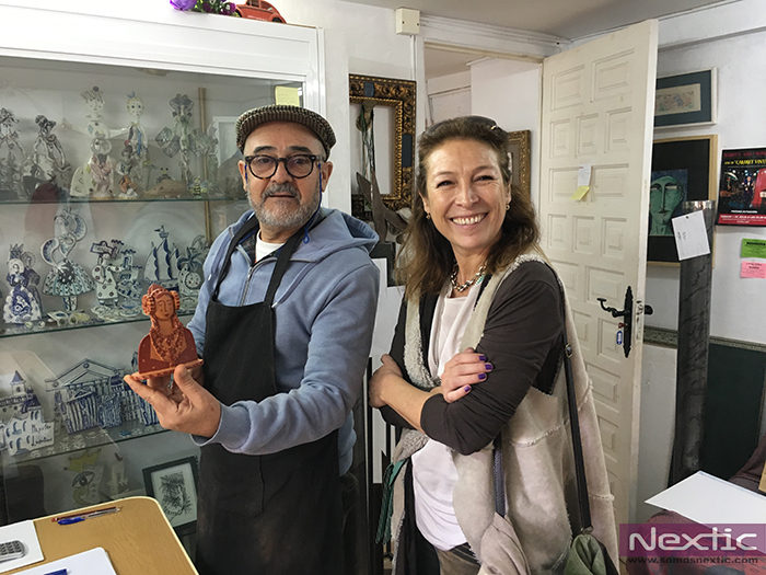 Nextic-Isabel-nunez-alicante-turismo-tramuntana-aventura (63)
