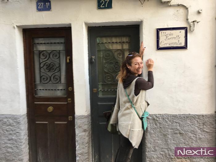 Nextic-Isabel-nunez-alicante-turismo-tramuntana-aventura (65)