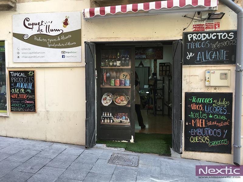 Nextic-Isabel-nunez-alicante-turismo-tramuntana-aventura (98)