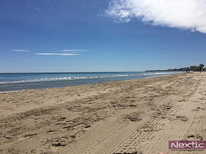 Nextic-Manu-Nunez-Alicante-Turismo-Playa