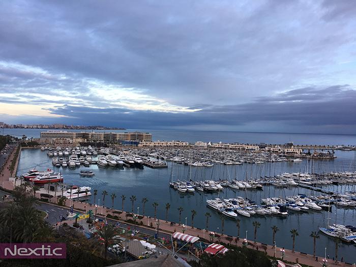 Nextic-Manu-Nunez-Alicante-turismo