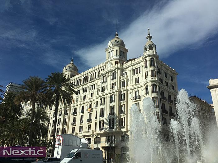Nextic-Manu-nunez-alicante-tramuntana-aventura-turismo (1)