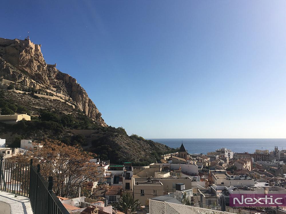Nextic-Manu-nunez-alicante-tramuntana-aventura-turismo (112)