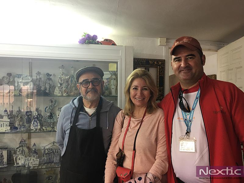 Nextic-Manu-nunez-alicante-tramuntana-aventura-turismo (116)