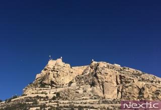 Nextic-Manu-nunez-alicante-tramuntana-aventura-turismo (138)