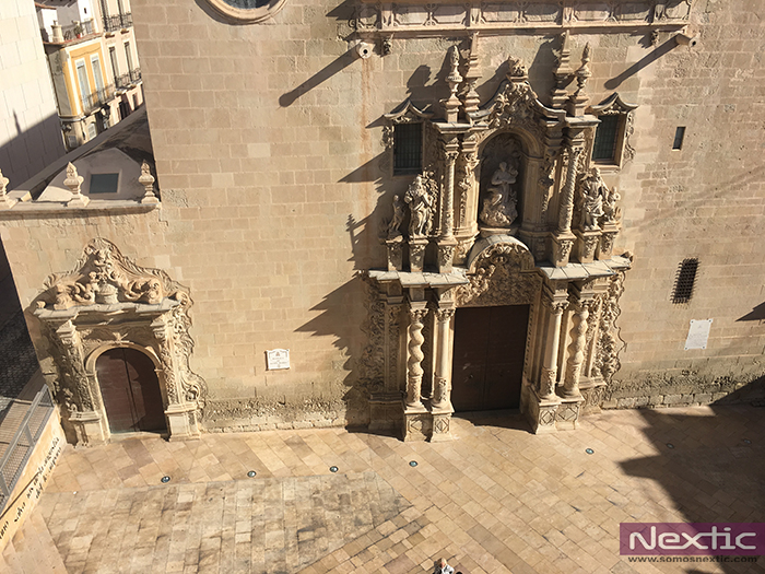 Nextic-Manu-nunez-alicante-tramuntana-aventura-turismo (141)