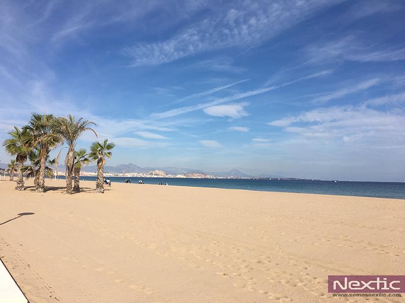 Nextic-Turismo-Alicante-Playa-Manu-Nunez