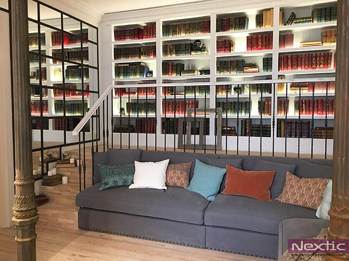 Nextic-asun-anto-casa-decor-madrid-decoracion-nextdeco-isabel-manu-nunez (12)