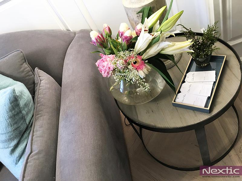 Nextic-asun-anto-casa-decor-madrid-decoracion-nextdeco-isabel-manu-nunez (20)