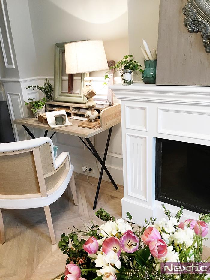 Nextic-asun-anto-casa-decor-madrid-decoracion-nextdeco-isabel-manu-nunez (26)