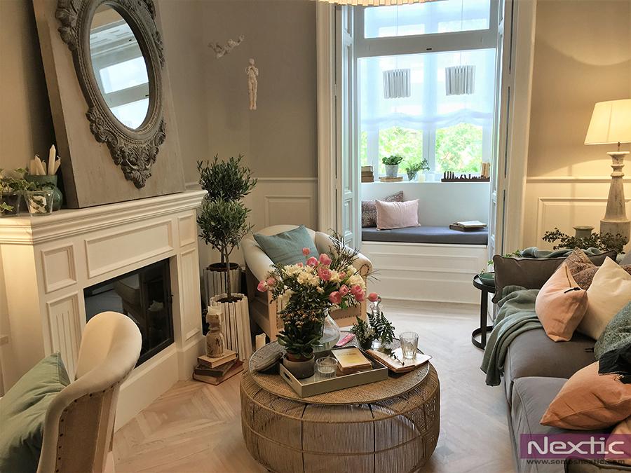 Nextic-asun-anto-casa-decor-madrid-decoracion-nextdeco-isabel-manu-nunez (30)