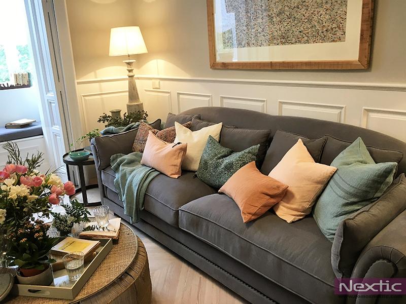Nextic-asun-anto-casa-decor-madrid-decoracion-nextdeco-isabel-manu-nunez (31)
