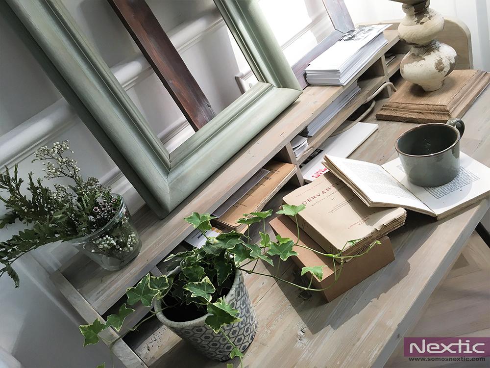 Nextic-asun-anto-casa-decor-madrid-decoracion-nextdeco-isabel-manu-nunez (32)