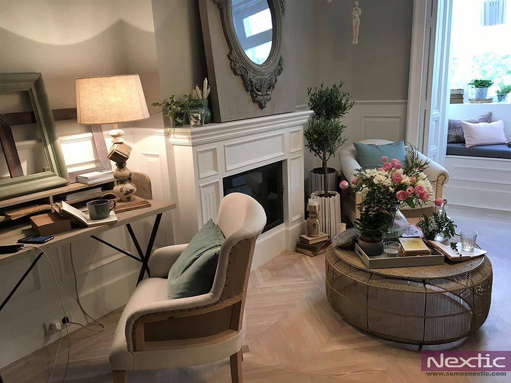 Nextic-asun-anto-casa-decor-madrid-decoracion-nextdeco-isabel-manu-nunez (37)