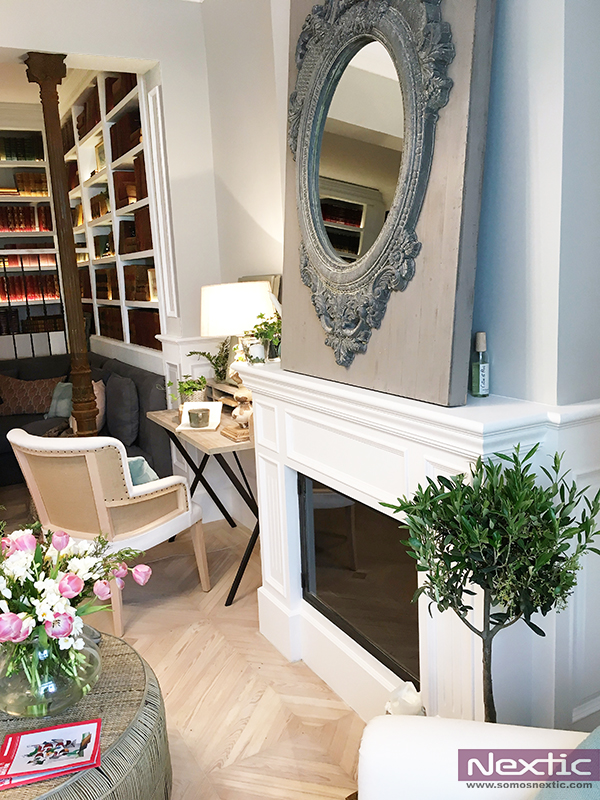 Nextic-asun-anto-casa-decor-madrid-decoracion-nextdeco-isabel-manu-nunez (5)