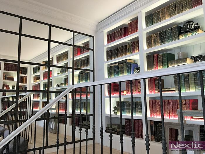 Nextic-asun-anto-casa-decor-madrid-decoracion-nextdeco-isabel-manu-nunez (6)