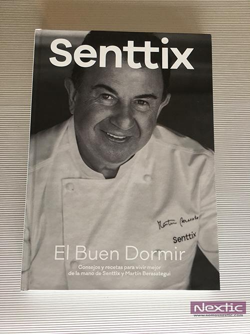 Nextic-sentixx-martin-bersategui-ecus-manu-nunez (59)