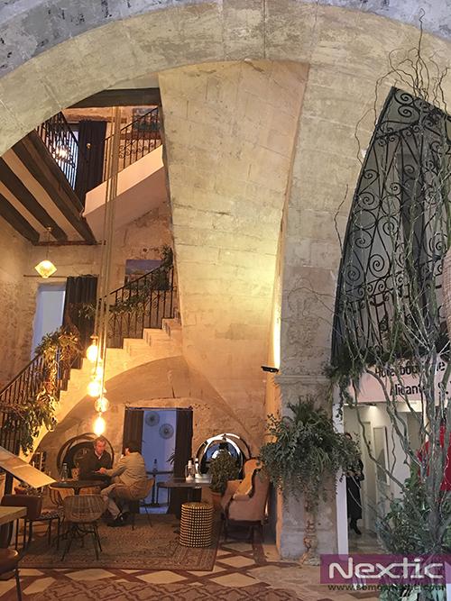 Nexttic-Manu-nunez-alicante-tramuntana-aventura-turismo (171)