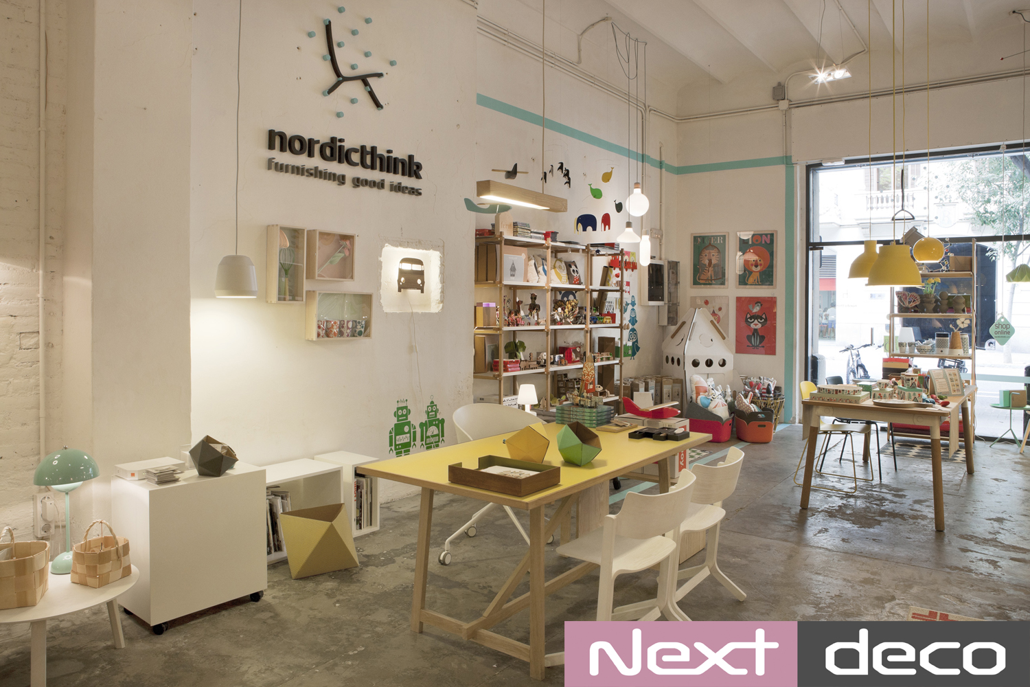 Nordicthink-decoracion-mobiliario-nextdeco copia