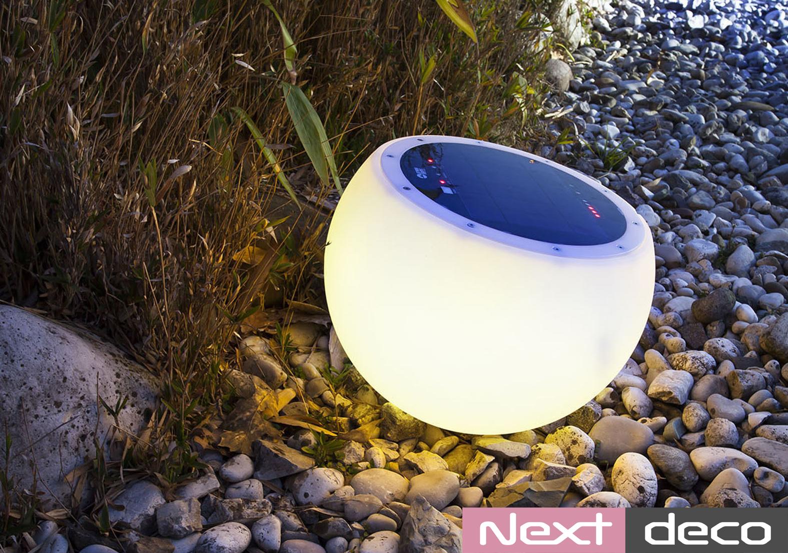 Oh!Solar-lampara-jardin-exterior-nextdeco-iluminacion-decoracion