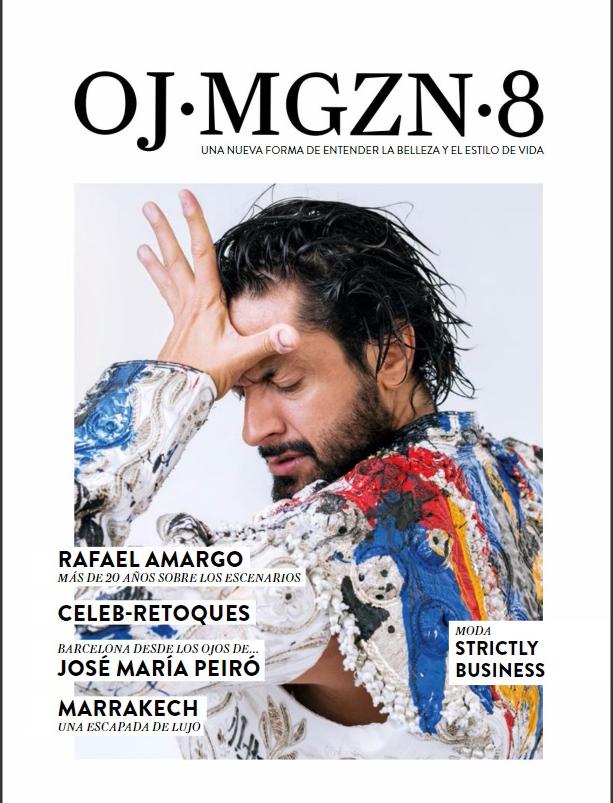 Oscar-Junco-Rafael-Amargo-tendencias-decoracion-casa-decor-isabel-manu-nunez (5)