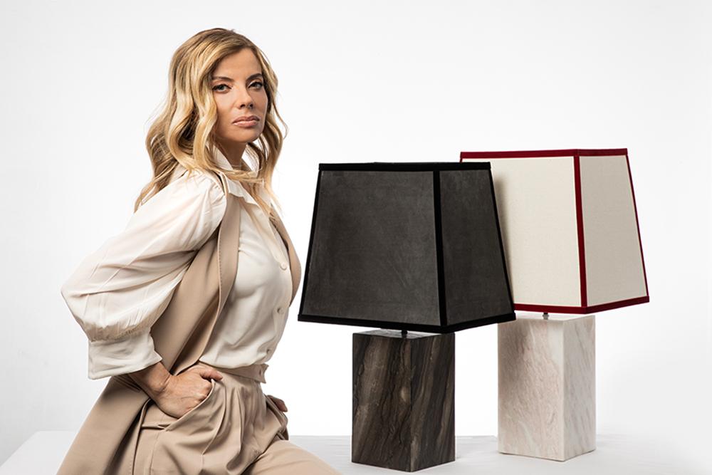 Raquel Oliva Collection 2