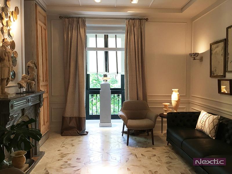 Raul-Martins-casa-decor-Isabel-Manu-nunez-nextic (4)