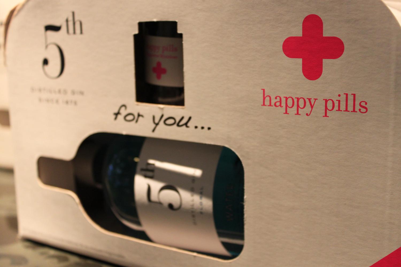 Red-ginebra-happy-pills-maletin-nextic-isabel-manu-nunez-nexttrend-gintonic.jpg