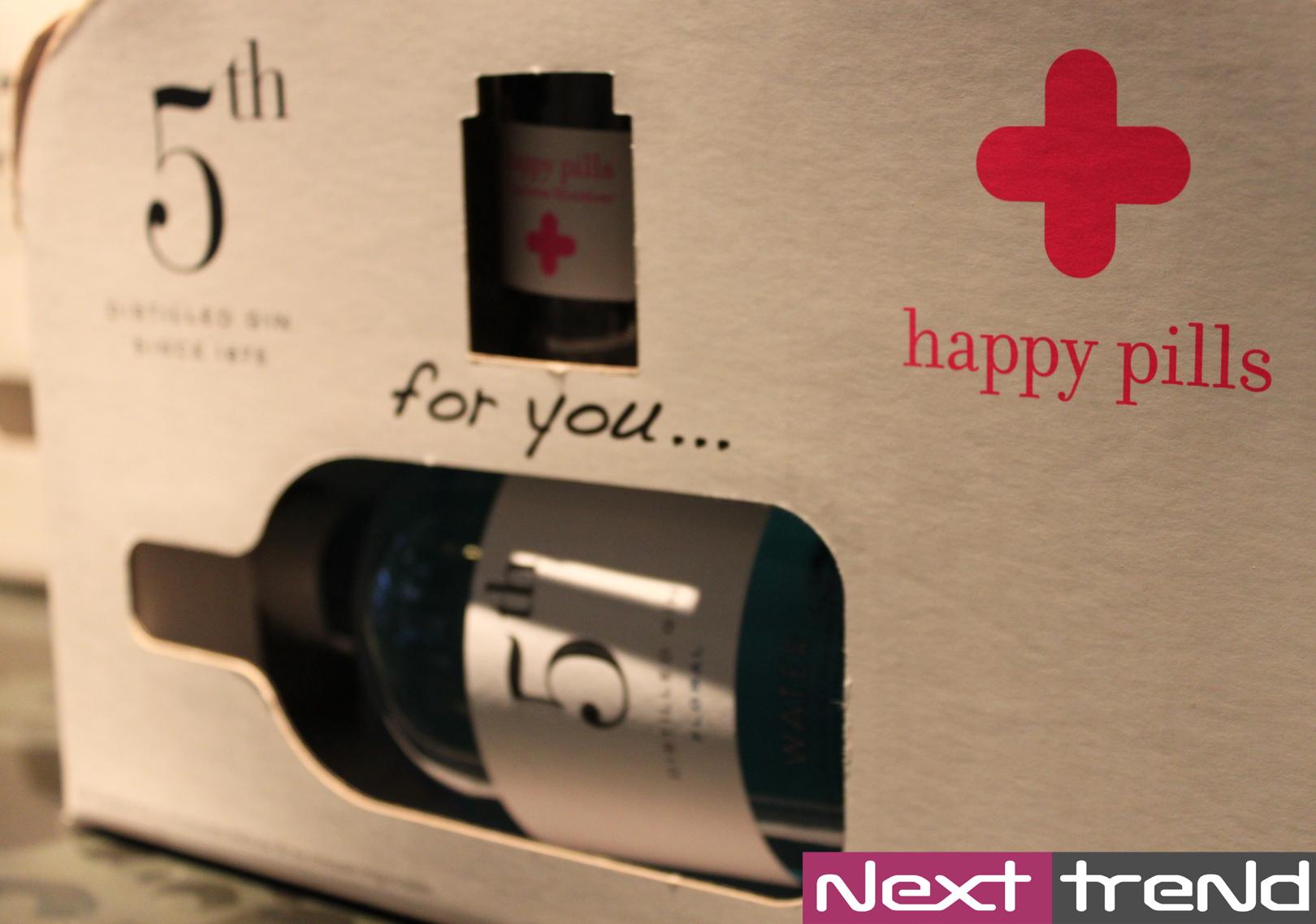 Red-ginebra-happy-pills-maletin-nextic-isabel-manu-nunez-nexttrend