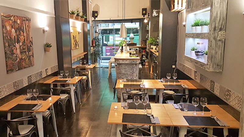 Restaurante-Galú (2)