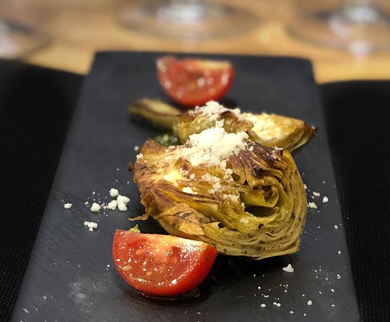 Restaurante-Galú-Iñigo-Somovilla (1)