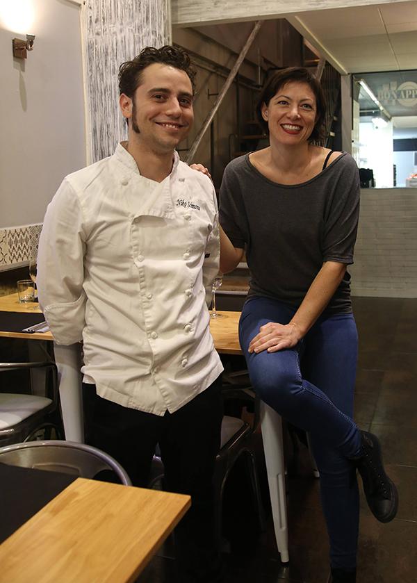 Restaurante-Galú-Michelle- Geitgey-Niko- Scimone