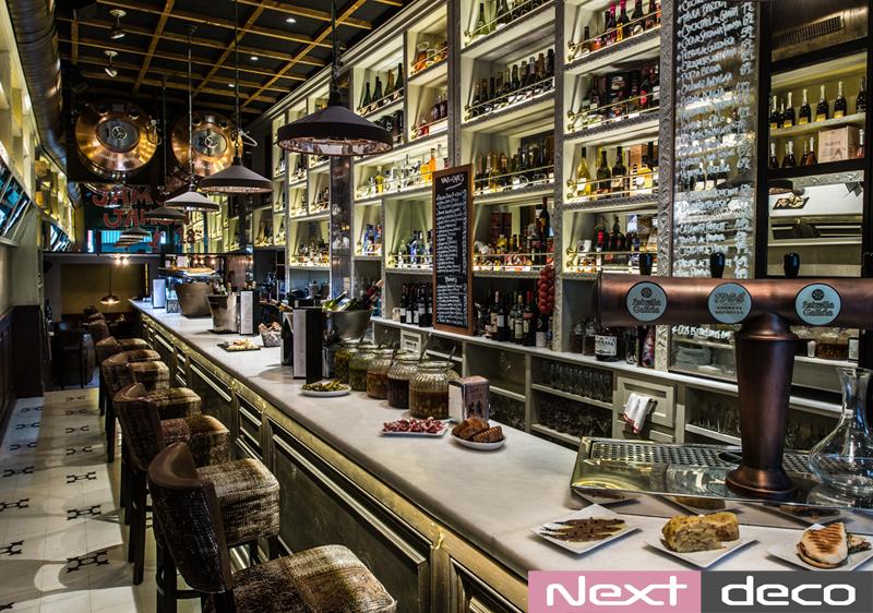 Restaurante-bardot-barcelona-bistro-lazaro-rosa-violan-nextdeco-2