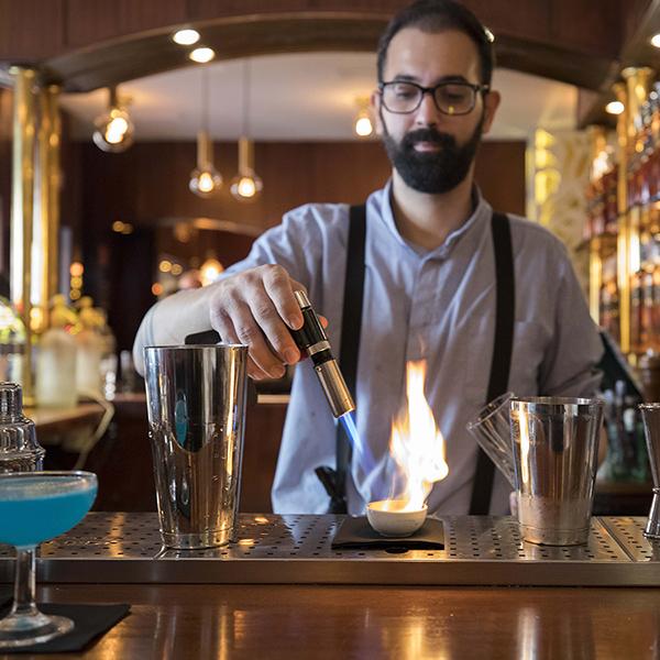 Sapelly-coctelería-alessandro-martino