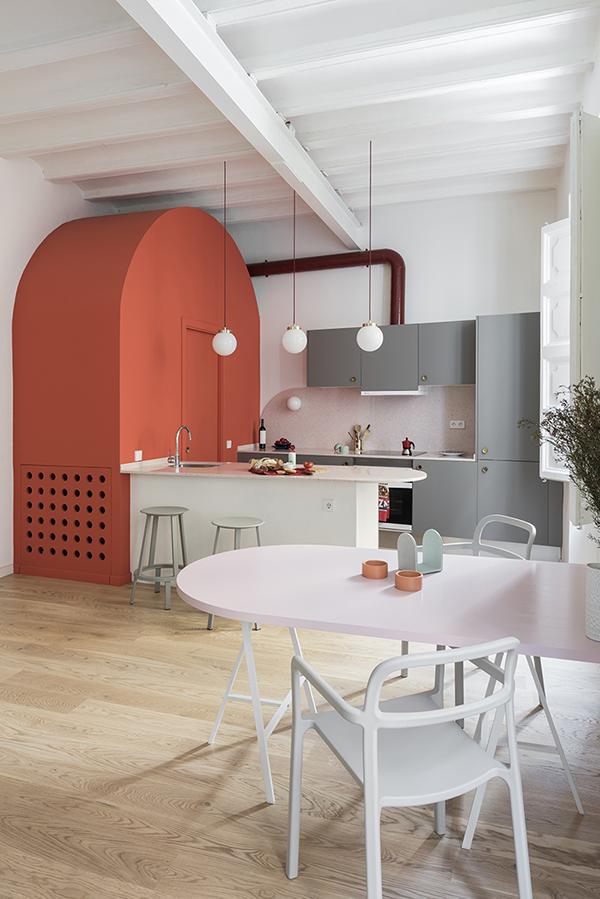 Serboli-Colombo-Roberto-Ruiz-Apartamento-Borne (1)