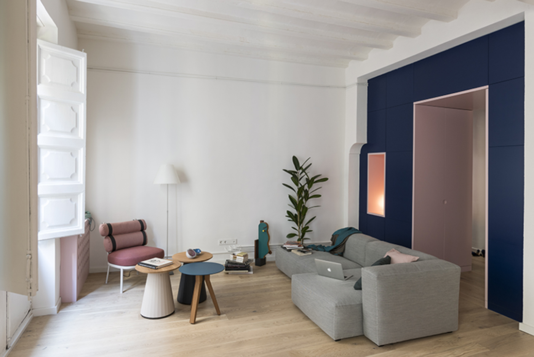Serboli-Colombo-Roberto-Ruiz-Apartamento-Borne (4)