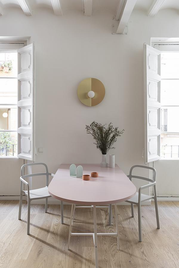 Serboli-Colombo-Roberto-Ruiz-Apartamento-Borne (5)