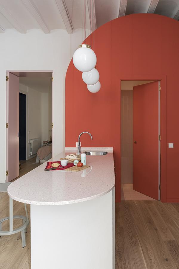 Serboli-Colombo-Roberto-Ruiz-Apartamento-Borne (6)