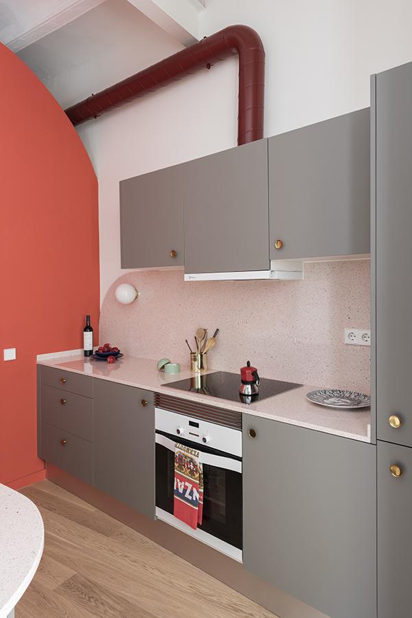 Serboli-Colombo-Roberto-Ruiz-Apartamento-Borne (7)