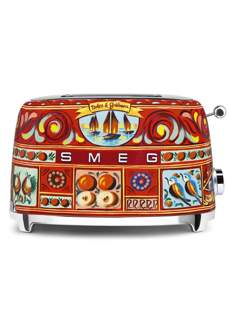 Smeg-Dolce-Gabbana (11)