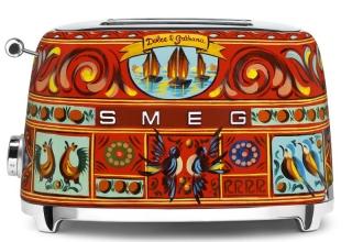 Smeg-Dolce-Gabbana (13)