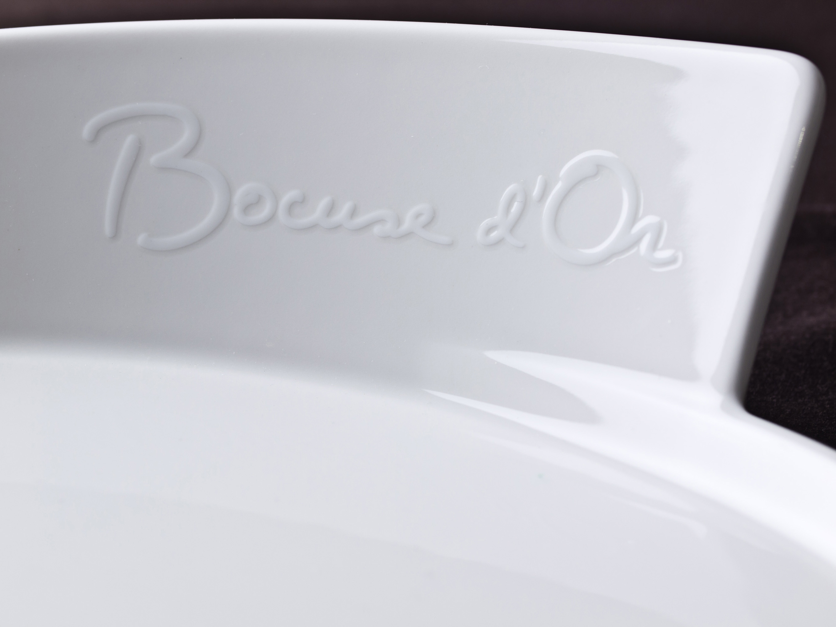 VB_BocuseDOr_c2bb9b837a003.jpg